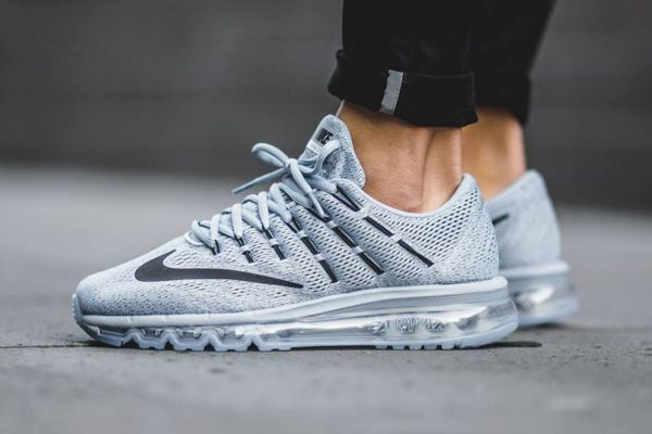 official supplier on sale exclusive shoes Achat Vente pas cher air max 2016 gris clair,Vente à bas prix air ...