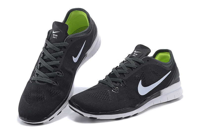 nike pas cher magasin